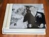 037_wedding-photography-albums