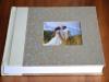 054_wedding-photography-albums