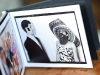 017_wedding-photography-albums