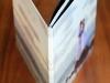 02-photo-books