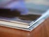 04-photo-books