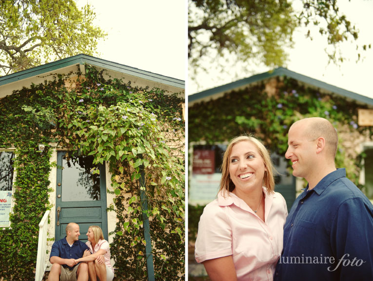 engagement photographer naples florida