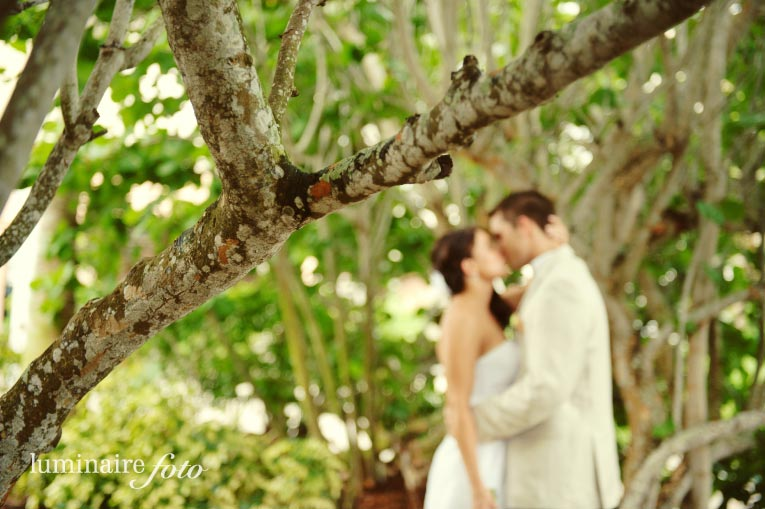 Fort Myers Beach, Pink Shell Wedding Photographers