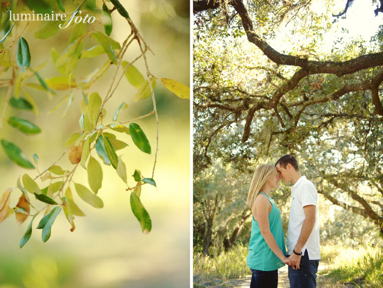 naples florida engagement photographers