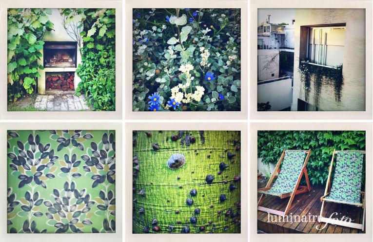 home hotel buenos aires photos