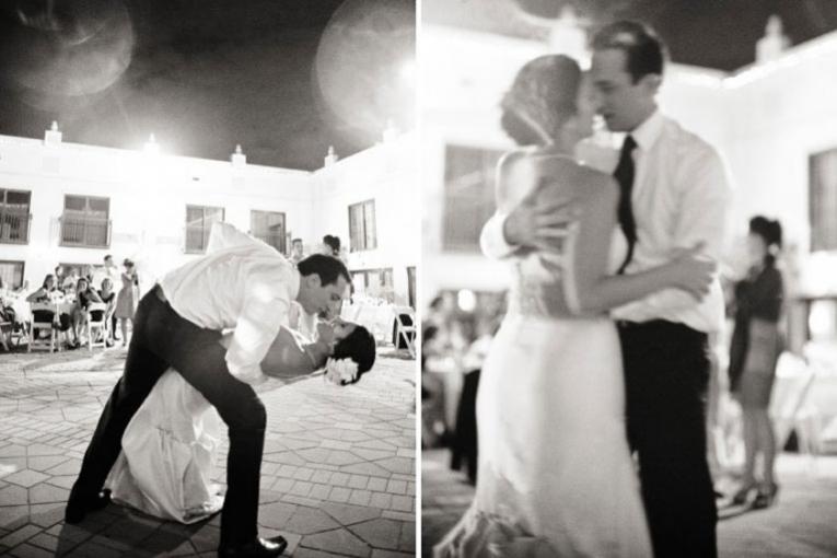 inn-on-fifth-wedding-photographers-04