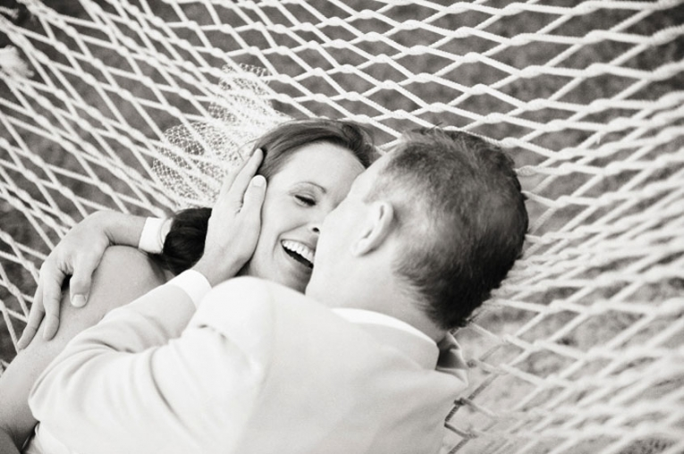 naples-best-wedding-photographer