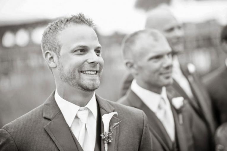 naples-quarry-wedding-photographer-1