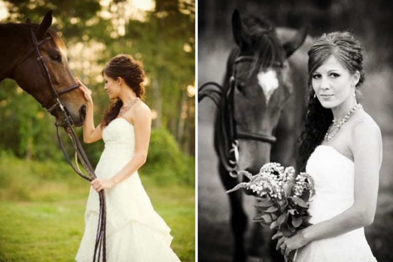 naples-wedding-photography-farm-03