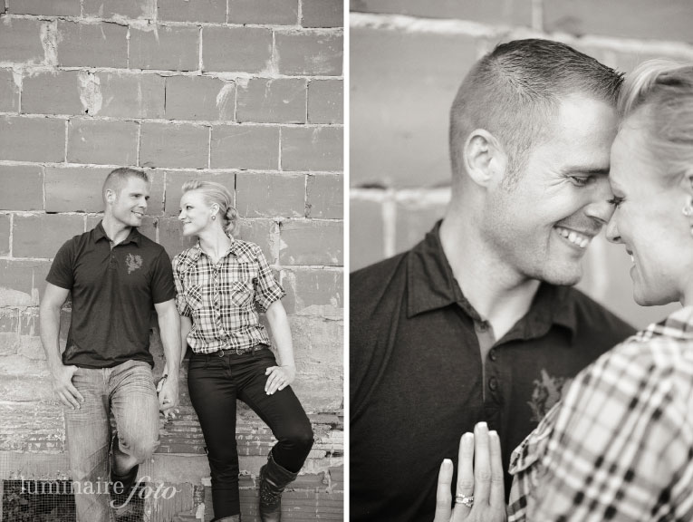 fort myers engagement photo session