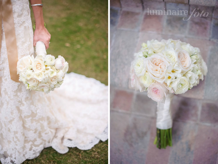 strand-naples-wedding-photographer-01