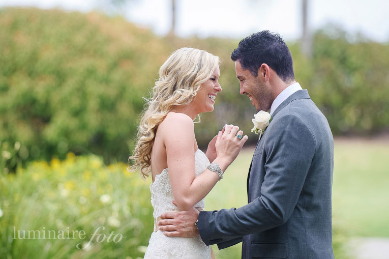 strand-naples-wedding-photographer-03