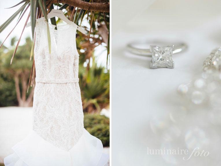 naples-beach-hotel-wedding-photographers-01