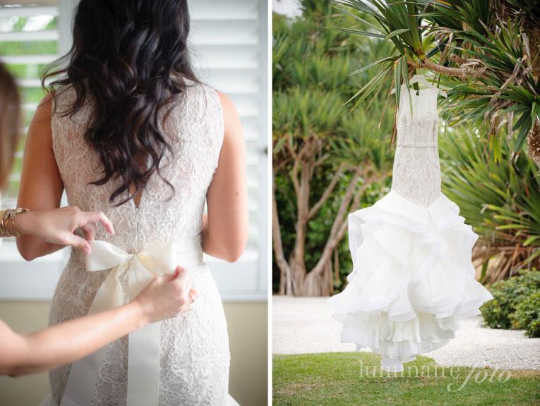 naples-beach-hotel-wedding-photographers-02