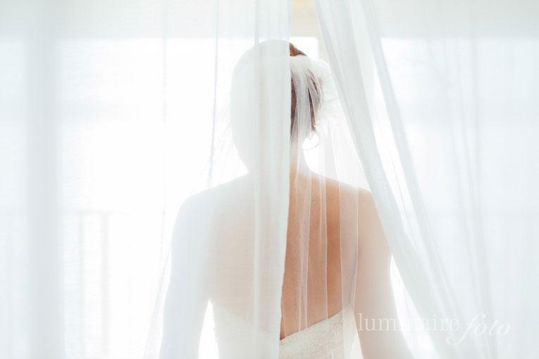 laplaya-beach-wedding-photography-01