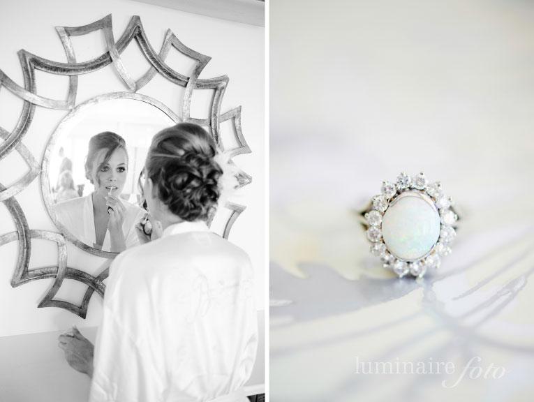 laplaya-beach-wedding-photography-02