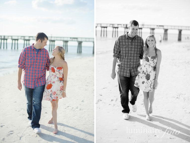 naples-pier-engagement-photographers-01