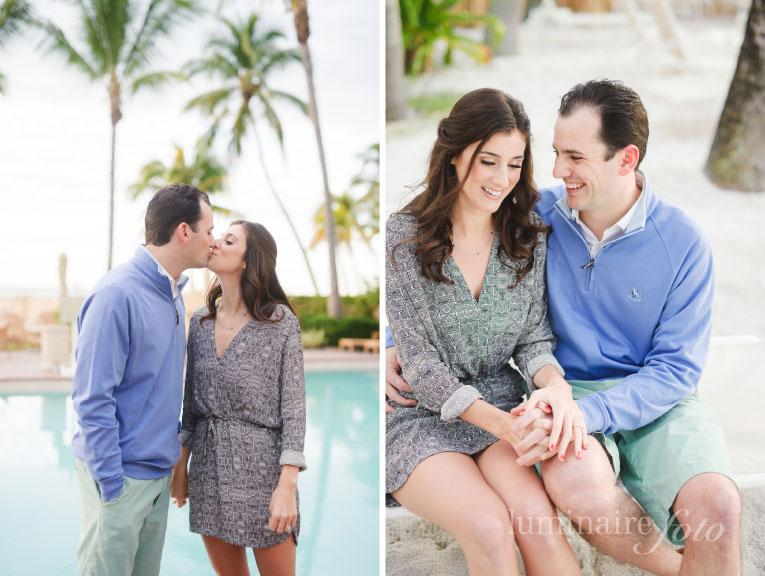 naples-best-engagement-photos-06