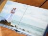 010_wedding-photography-albums