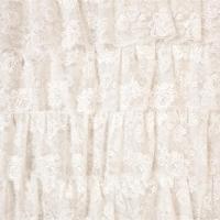 white-lace-large
