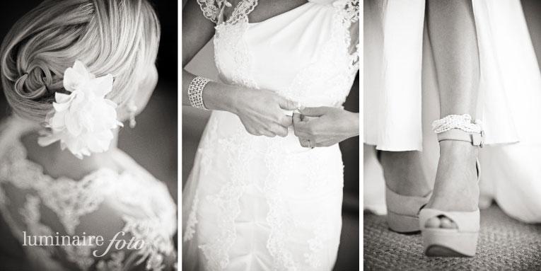 fort myers beach florida wedding photographer