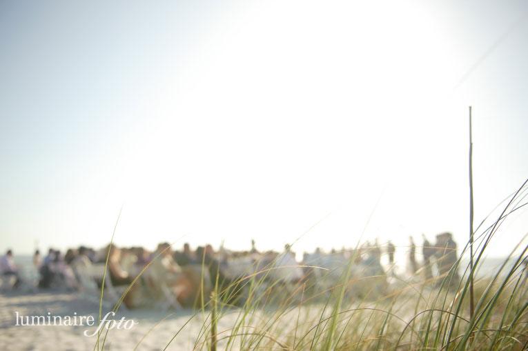 naples florida LaPlaya Beach Club Wedding Photographer
