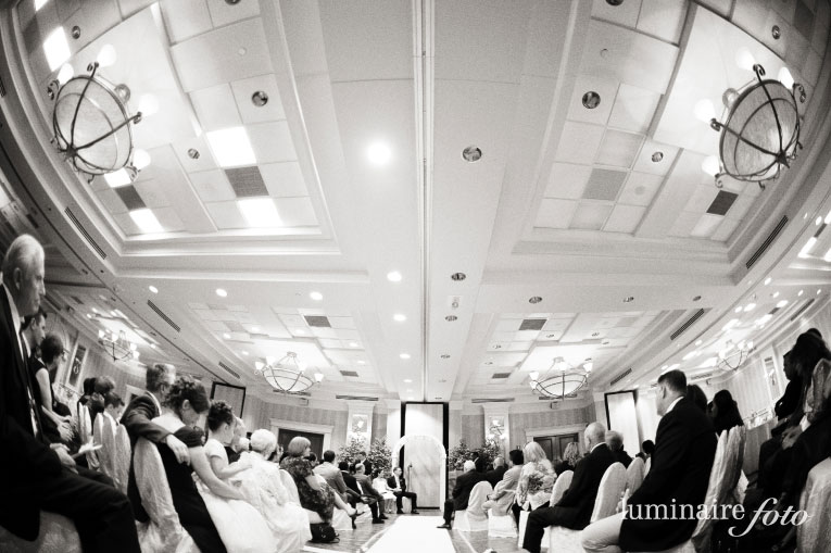 naples florida hilton wedding photographer