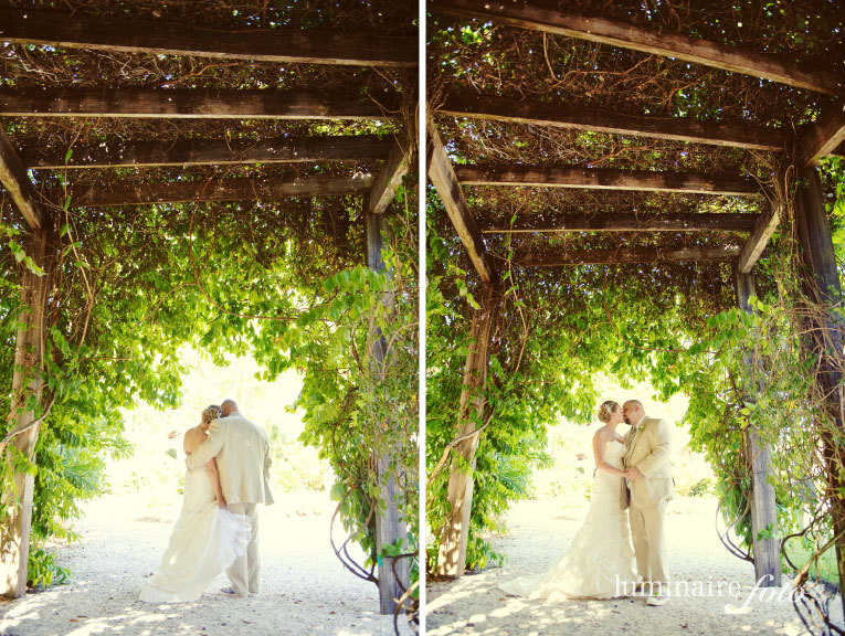 Nicole steve part 1 naples botanical garden naples - Botanical gardens naples florida ...