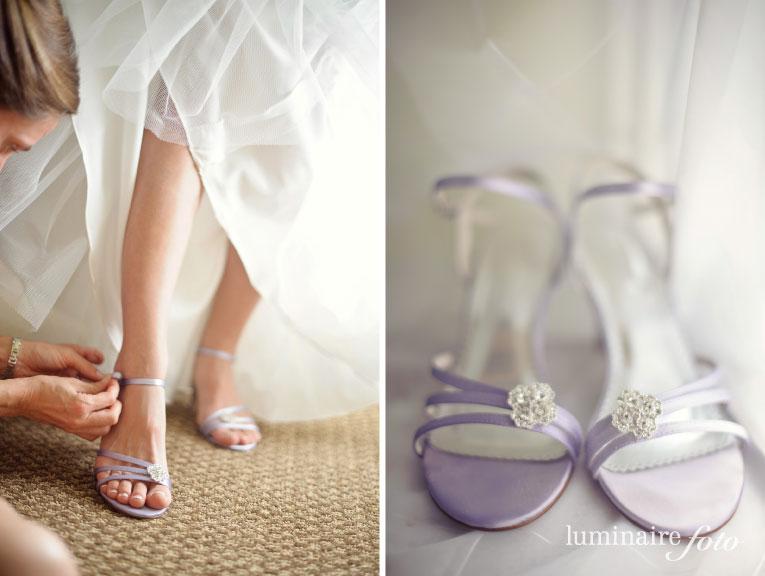 crystal river wedding photographer