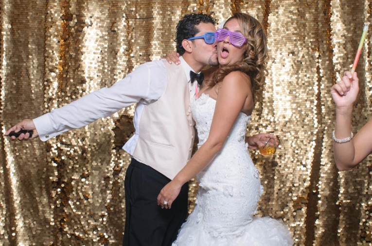 photo booth rental naples florida