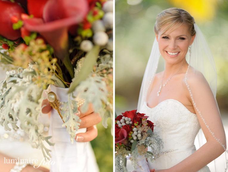 Valerie magolan wedding