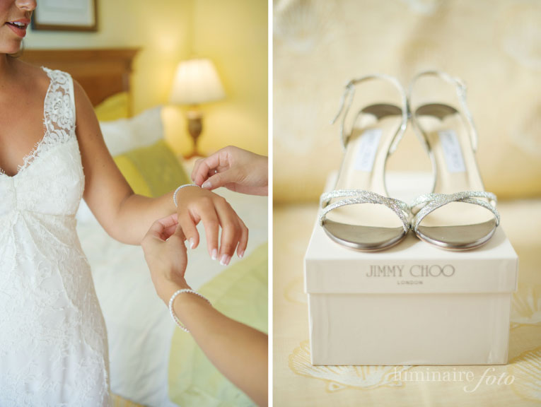 naples-ritz-carlton-wedding-photography-01