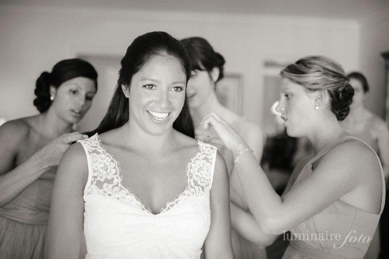 naples-ritz-carlton-wedding-photography-03