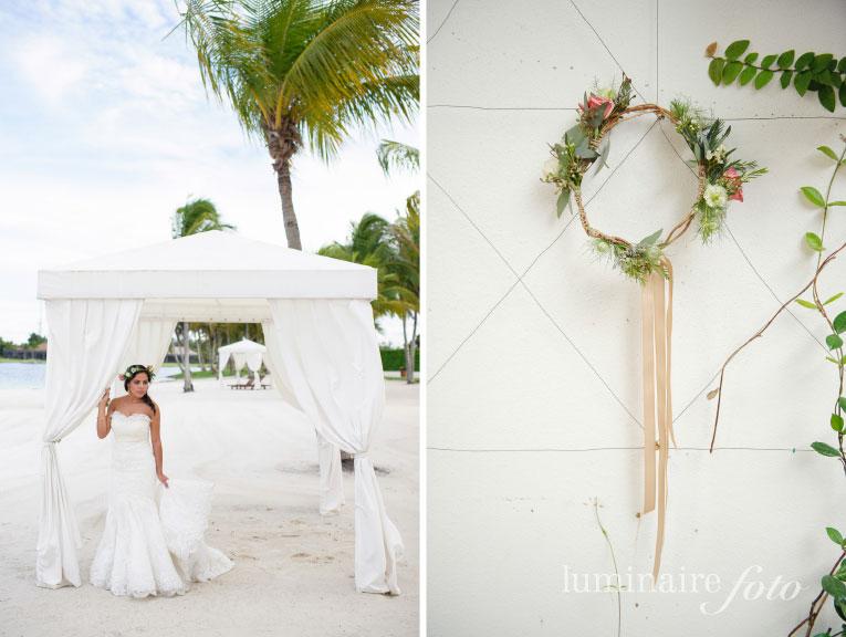miromar-lakes-wedding-photographers-01