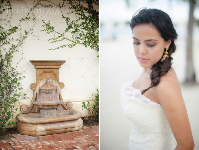 miromar-lakes-wedding-photographers-02