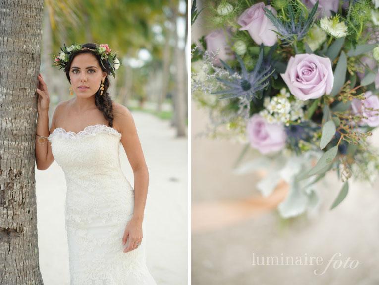 miromar-lakes-wedding-photographers-03