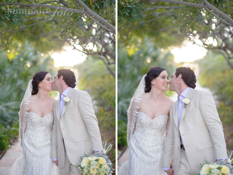 naples-beach-hotel-wedding-photographer