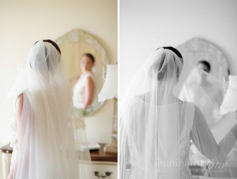 naples-laplaya-wedding-photos-04