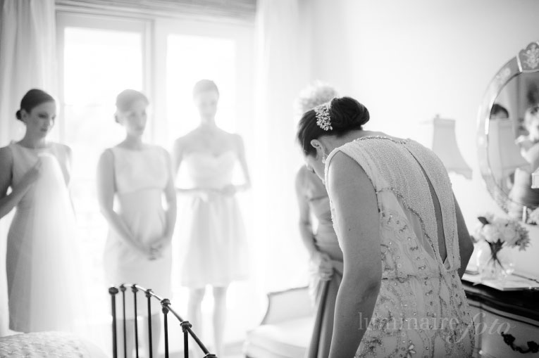 naples-laplaya-wedding-photos-05