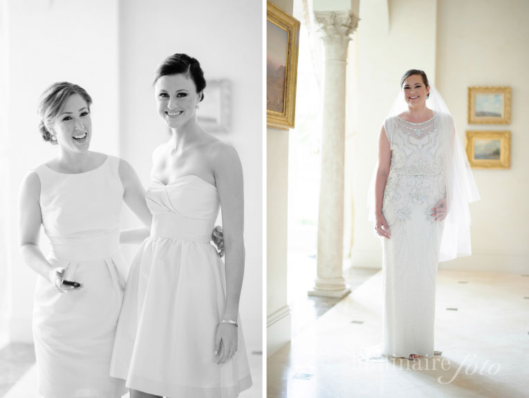 naples-laplaya-wedding-photos-06