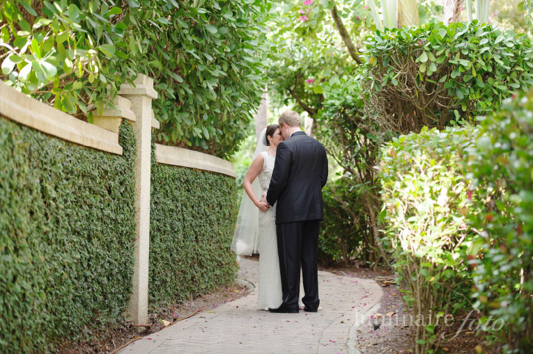 naples-laplaya-wedding-photos-07