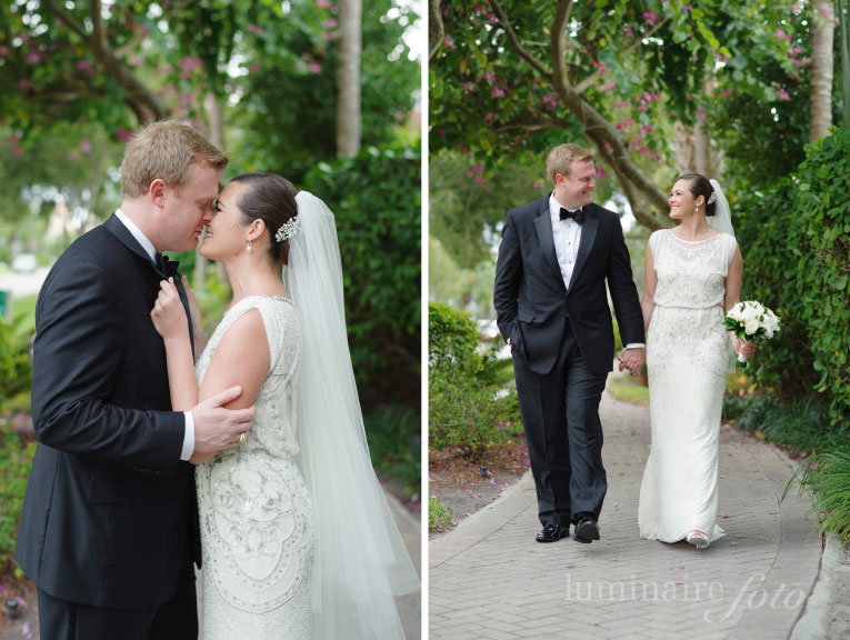 naples-laplaya-wedding-photos-08