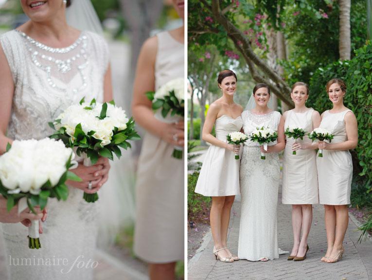 naples-laplaya-wedding-photos-09