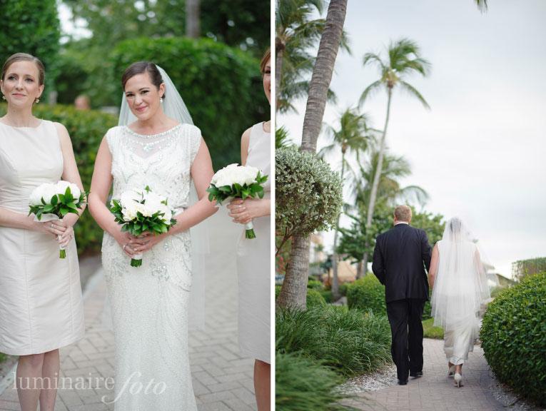 naples-laplaya-wedding-photos-10