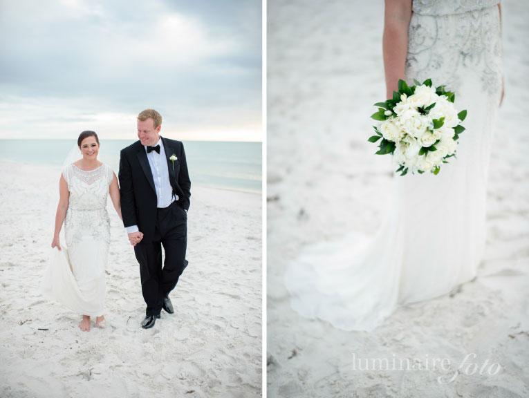 naples-laplaya-wedding-photos-11