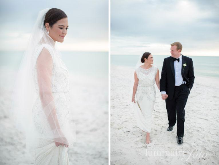naples-laplaya-wedding-photos-12