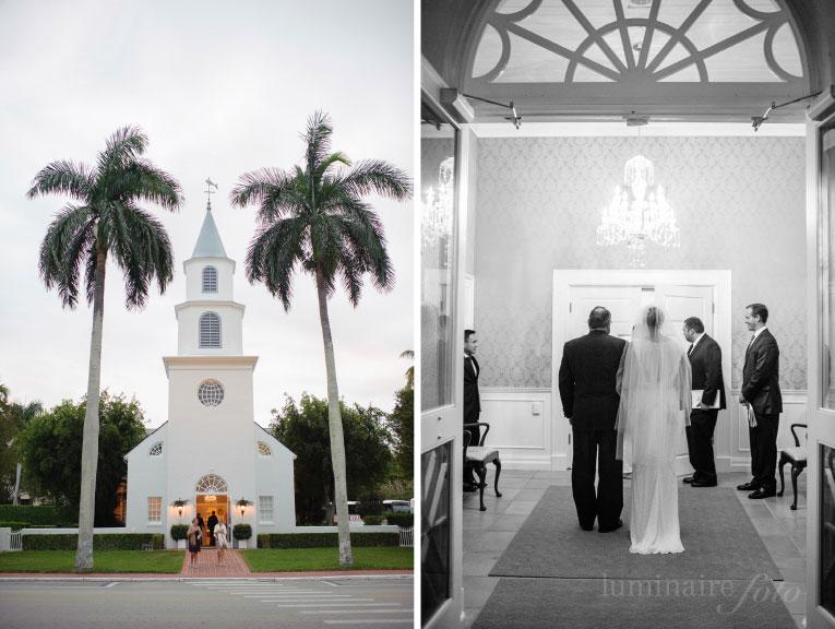 naples-laplaya-wedding-photos-13