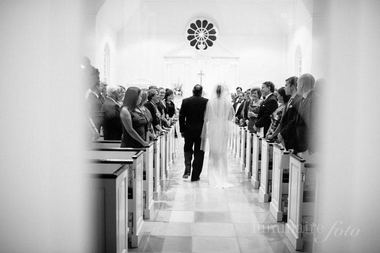 naples-laplaya-wedding-photos-14