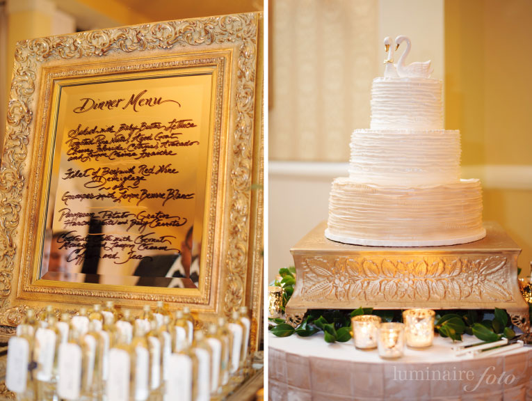 naples-laplaya-wedding-photos-15
