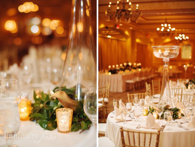 naples-laplaya-wedding-photos-16
